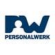 Personalwerk Communications GmbH