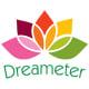 Dreameter GmbH