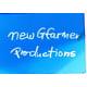 newgfarmer productions