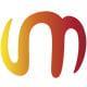 u-motions GmbH