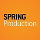 Spring Production GmbH