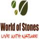 World of Stones USA