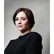 Zana Mihajlovic – Kommunikationsdesign