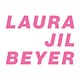 Laura Jil Beyer