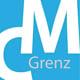 CrossMedia Grenz
