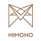 mimono Kommunikation + Design