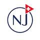 Nordjungs GmbH