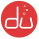 www.design-union.de
