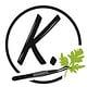 Kipson – Rezepte & Foodstyling