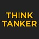 ThinkTanker Inc.—Top Website Development Company