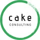 Cake Consulting Antje Apitz & Diana Will GbR