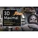 3D Maximal GmbH