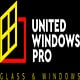 United Windows Pro LLC