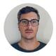 Marcus Rudzok | | Motion Designer