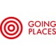 Going Places GmbH