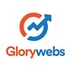 Glorywebs Creatives Pvt. Ltd.