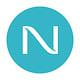 Newsign Grafik GmbH