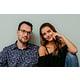 Mona und Philipp Hochzeitsfotografie