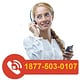 Yahoo Mail Technical Support Number 1877−503−0107