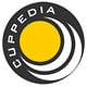 Cuppedia / Webdesign & Photodesign
