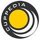 Cuppedia / Webdesign & Photodesign