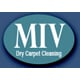 Mark IV Dry Carpet Cleaning