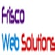 Frisco Web Solutions