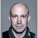 Manuel Privou | Texter & Konzeptioner aus Düsseldorf