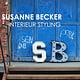 Susanne Becker