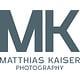 Matthias Kaiser