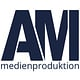 AM Medienproduktion GmbH
