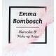 Emma Bombosch