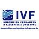Immobilien verkaufen in Falkensee / IVF