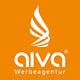 aiva – Werbeagentur