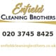 Enfield Cleaning Brothers