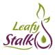 Leafy Stalk About Us