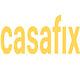 Casafix Limited