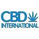 Cbd International