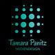 Tamara Panitz