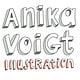 Anika Voigt