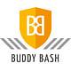 Buddy Bash UG