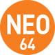 Neo64 GmbH