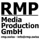 RMP Media Production GmbH