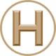 Hafengold Film GmbH