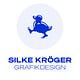 Silke Kröger