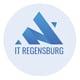 Regensburg IT-Service
