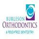 Burleson Orthodontics & Pediatric Dentistry—Kansas City Orthodontist
