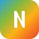 Noverheads GmbH