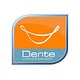 Dente Complete Dentistry—Chicago