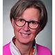 Anne Ahrens